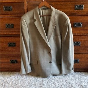 Jos. A. Bank Men's Sport Coat